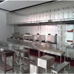南昌厨房设备缩略图