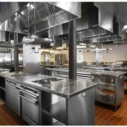 供应商用厨房设备用品批发价