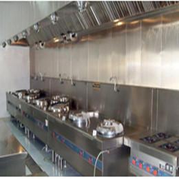 厨房设备用品缩略图