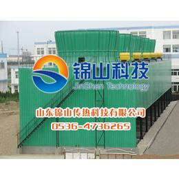 长春冷却塔|TCJ倒装式冷却塔减速机|锦山冷却塔(优质商家)