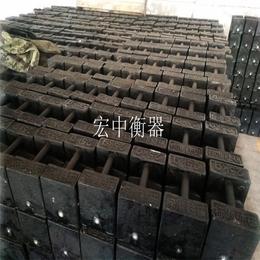 晋中25kg铸铁砝码国标20公斤砝码精度多少