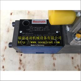 4WRPH6C3B40L-20 G24K0 F1M
