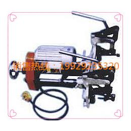GZ4型电动钻机  供应GZ4型电动钻机
