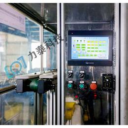 无锡机器视觉检测 无锡视觉检测系统 力泰棘爪激光检测万博manbetx官网登录