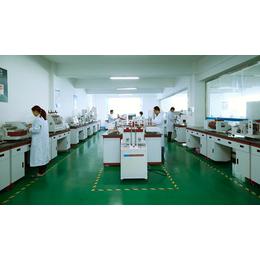 东莞茶山仪器设备计量校准检测