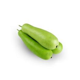 绿色农场蒲瓜