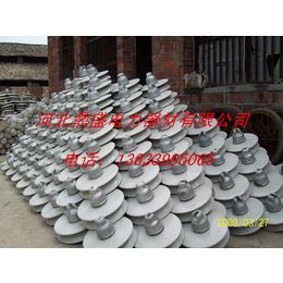 回收电力瓷瓶 回收绝缘子 回收陶瓷绝缘子 鼎盛电瓷