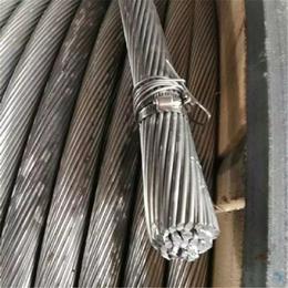 厂家直销优质钢芯铝绞线河北恒天缩略图