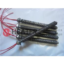 上海昊誉机械供应单头翅片式散热器 不锈钢散热器 型号齐全