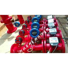 济南厂家销售 超声波流量计 消防流量开关 价格优惠