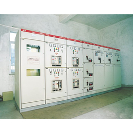 梅州地产物业安装工程 油浸式变压器安装造价