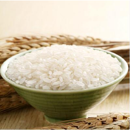 稻花香 大米
