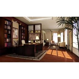 家具,古苑建材 招商加盟,家具图片
