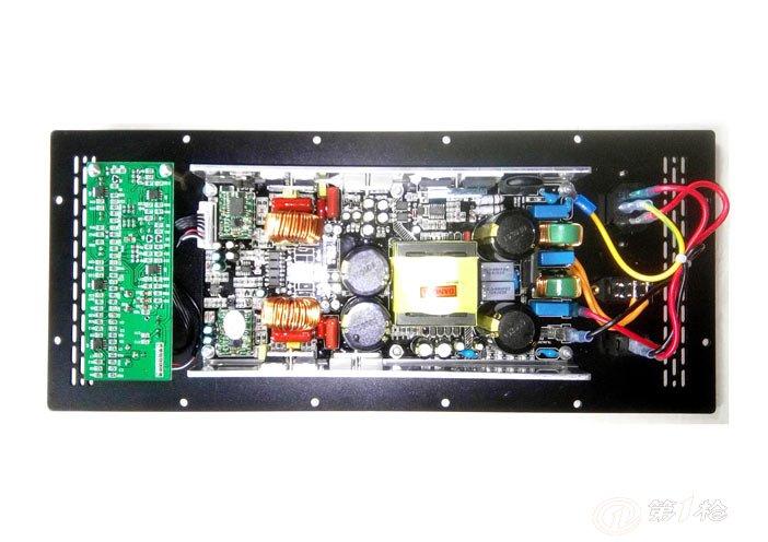 d类音频功率放大器,class d   应用:专业功放,卡包功放,调音台,低音炮