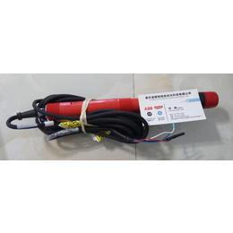 钠表测量电极1048 836