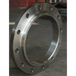 孟村法兰 板式平焊法兰 板式对焊法兰 厂家直销