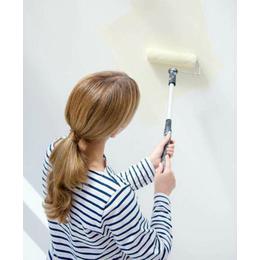 乳胶漆和墙面漆有什么不同、咸宁墙面漆、古苑建材 招商加盟
