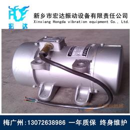 ZB55-50平板振动器