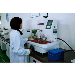 中山三乡仪器设备计量校准检测