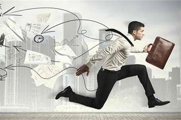 关于B2B营销技巧自动化,这些事实想告诉你