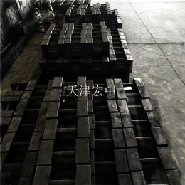 四川绵阳20kg_20公斤电梯砝码_检验校准砝码