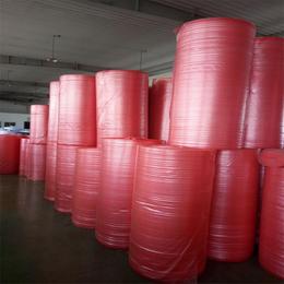 防震气泡膜 苏州厂家直销 单层气泡膜