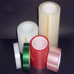 天津百特胶带专业供应PE保护膜 可制定