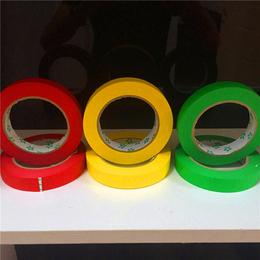 天津百特胶带专业供应美纹纸胶带