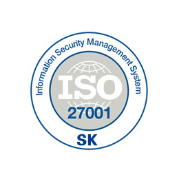 常熟ISO苏州ISO无锡ISO认证快速高质量出证苏州硕鲲