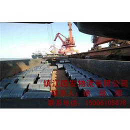 镇江国发物流(图)、镇江船舶运输报价、镇江船舶运输