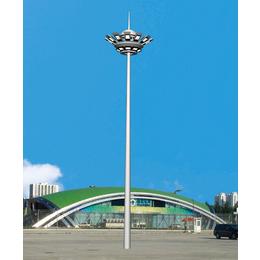高杆灯,祥霖照明 高杆灯,15米高杆灯生产厂家