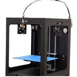 立铸品牌、工业3D打印机价格、宿迁工业3D打印机