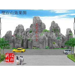 汇景古建|北京汇景|河北【汇轩园林古建】