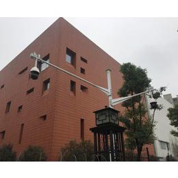 周界雷达、合肥徽马雷达、周界雷达安装