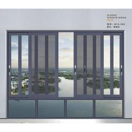 湖北推拉门,好门窗就是新豪轩,中式推拉门价格