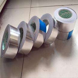 百特胶带专业供应铝箔胶带