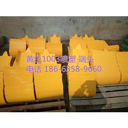 陕西榆林佳县波形梁钢护栏板生产厂家供应图