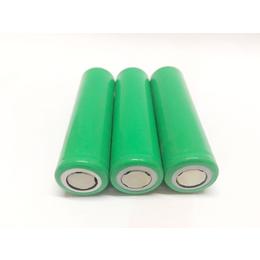 大容量全新A品18650锂电池2400mah厂家直销供应