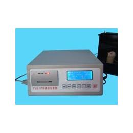 跳台记录仪+大小鼠跳台记录仪+大鼠跳台箱+YLS-3TB