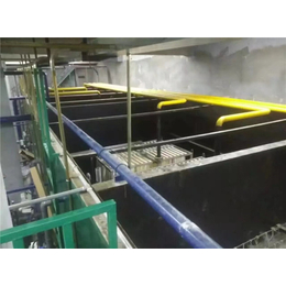 餐消废水处理设备_山东汉沣环保_餐消废水处理设备价格