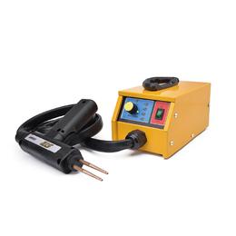 多功能塑料焊机TW-65A 供应