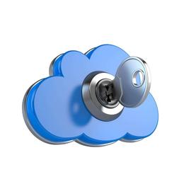 安全云端|汉口安全云|大和科技有限公司