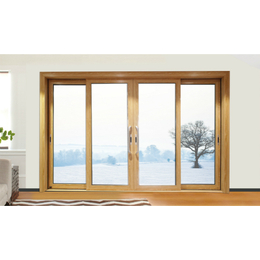 好门窗就来富丽装璜(图)、卧室壁橱推拉门图片、洪湖推拉门