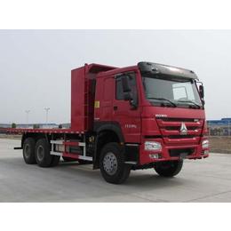 国五平板运输车价格平板运输车价格四川平板运输车销售