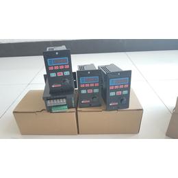 电机驱动器 上海电机驱动器价钱求购电机驱动器