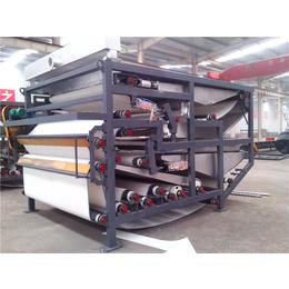 山东汉沣环保|污泥处理压滤机|污泥处理压滤机制造商