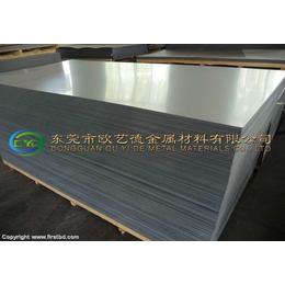 银白色弹簧钢板 SK4屈服比值高