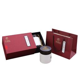 英德红茶定制、荔花村(在线咨询)、红茶