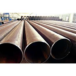 直缝焊管 焊管厂家 天津友发焊管有限公司