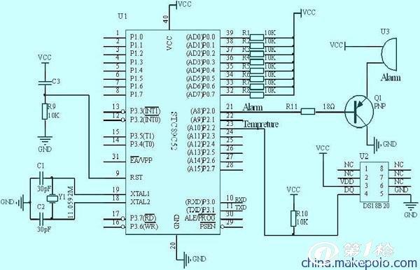 第一枪 产品库 电气与能源设备 电力电子器件 电力半导体器件 其他